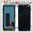 Kimeery j530 samsung a5 screen replacement China for phone distributor