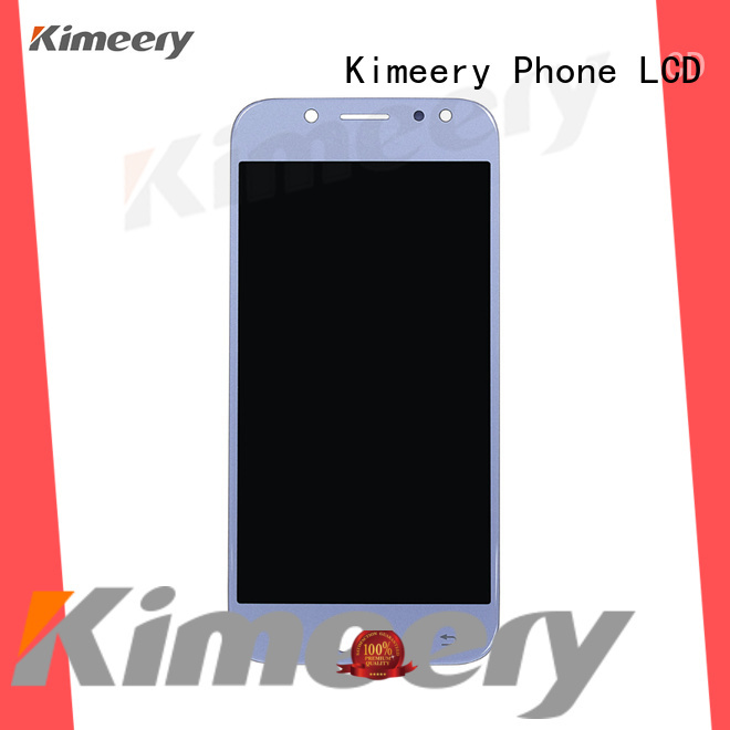superior samsung j7 lcd screen replacement j730 experts for phone distributor