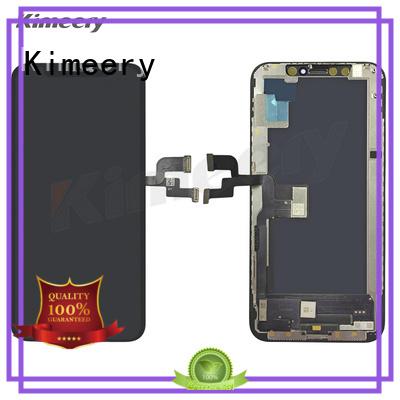 inexpensive mobile phone lcd xs equipment for phone repair shop