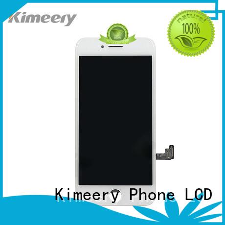 Kimeery iphone xr lcd screen replacement free design for phone repair shop