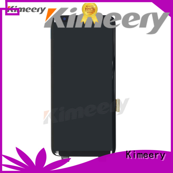 inexpensive samsung s8 lcd replacement screen wholesale for phone repair shop