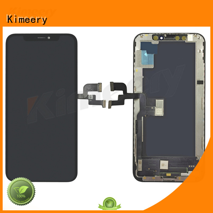 Kimeery lcdtouch mobile phone lcd China for phone repair shop