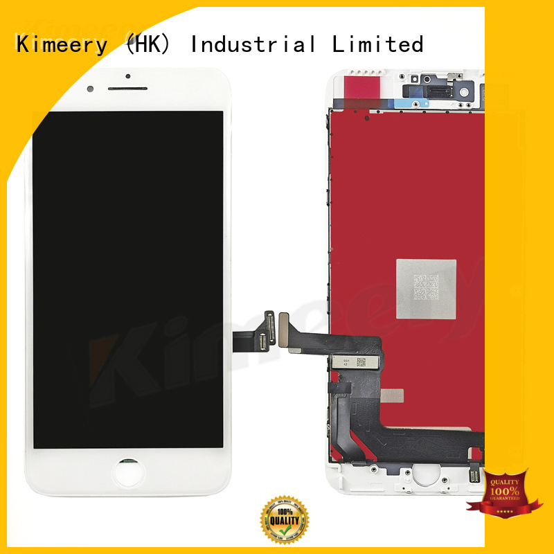 newly iphone xr lcd screen replacement iphone factory price for phone distributor
