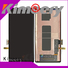 Kimeery fine-quality iphone screen parts wholesale owner for phone repair shop