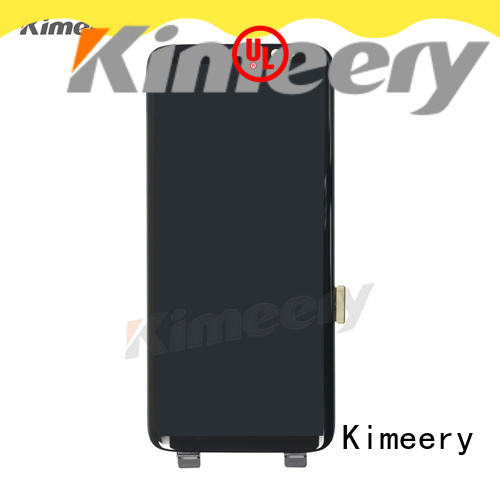 first-rate iphone lcd screen samsung wholesale for worldwide customers