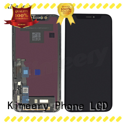 fine-quality mobile phone lcd replacement supplier for worldwide customers