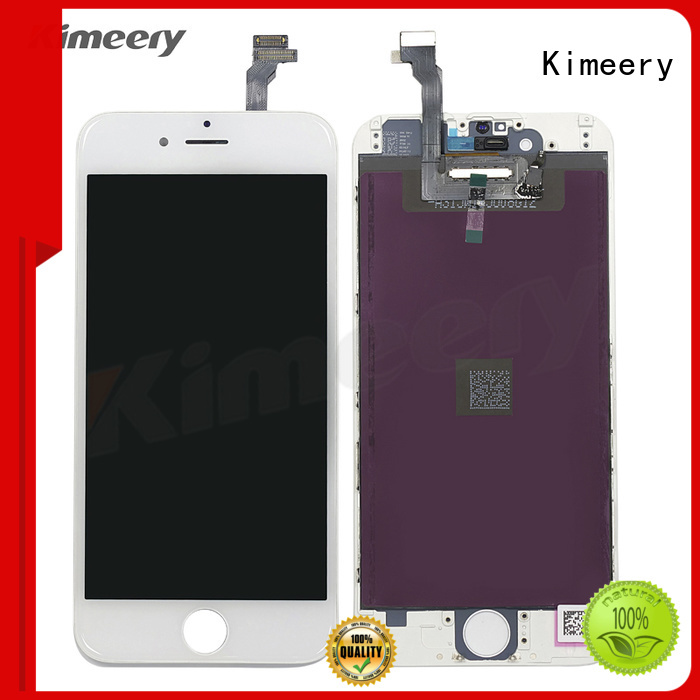 new-arrival mobile phone lcd iphone factory for phone manufacturers