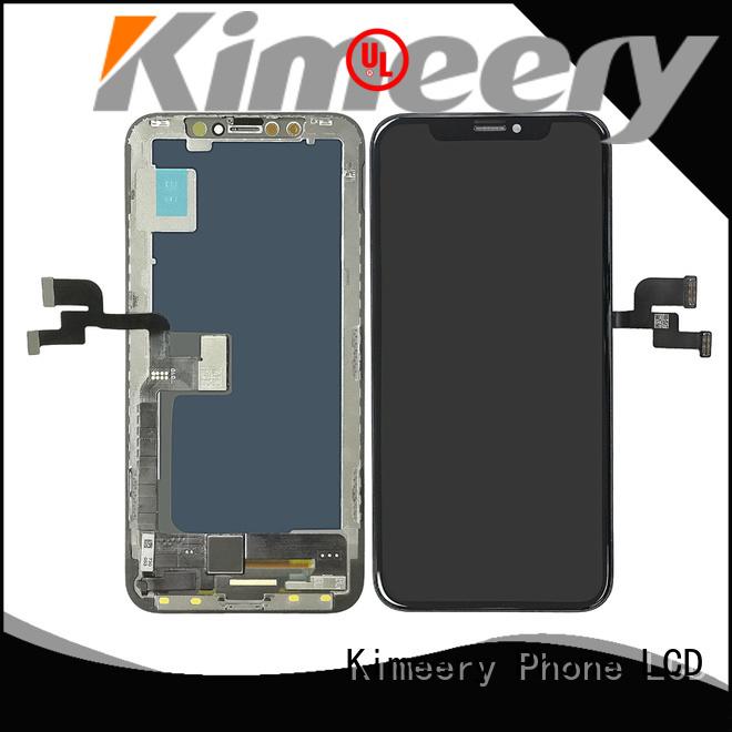 A Grade iphone screen repair digitizer owner for phone manufacturers