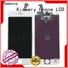 Kimeery plus iphone 6 screen price experts for worldwide customers