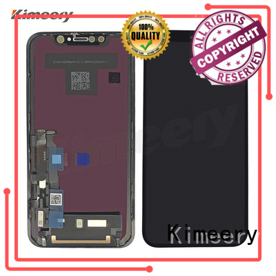 inexpensive mobile phone lcd owner for phone manufacturers