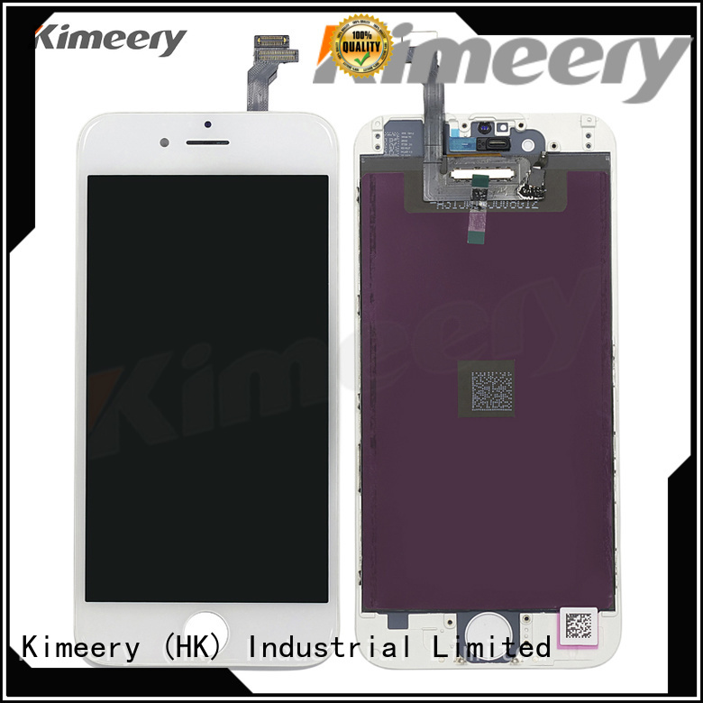 reliable mobile phone lcd plus factory for phone repair shop