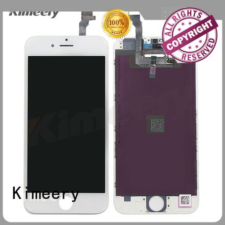 Kimeery industry-leading iphone 6s lcd screen replacement owner for phone repair shop