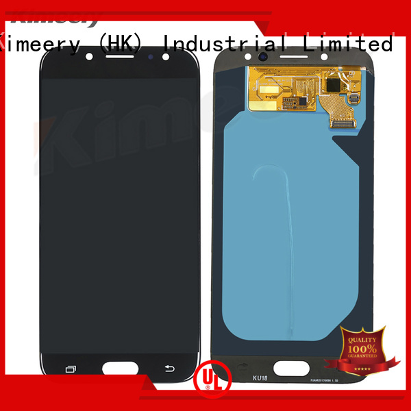 Kimeery j5 samsung galaxy a5 display replacement long-term-use for phone manufacturers
