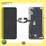Kimeery mobile phone lcd supplier for phone distributor