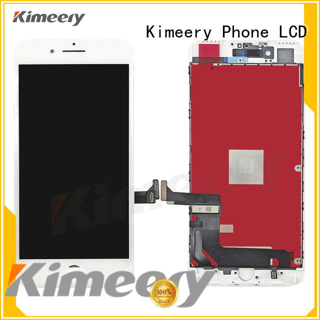 durable iphone screen replacement wholesale touch order now for phone repair shop