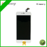 Kimeery premium iphone 6s lcd screen replacement bulk production for worldwide customers