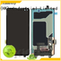 Kimeery ref galaxy s8 screen replacement experts for phone manufacturers