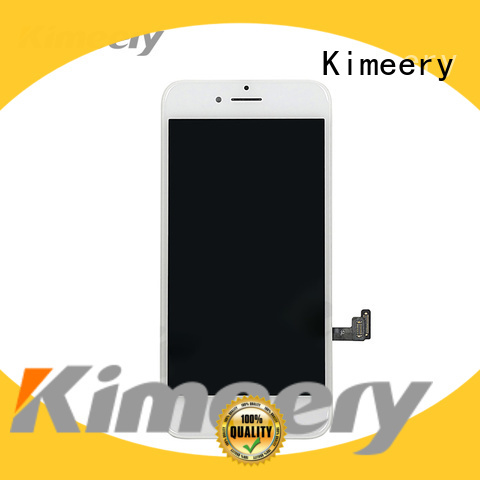 first-rate mobile phone lcd screen factory for phone repair shop