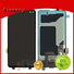Kimeery low cost iphone screen parts wholesale owner for phone distributor