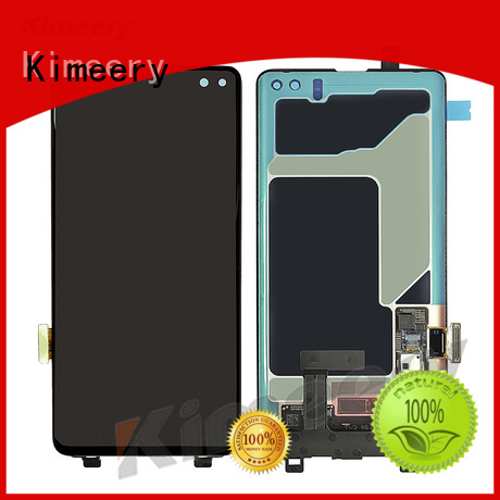 low cost iphone 6 lcd replacement wholesale s10 bulk production for phone repair shop