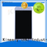 Kimeery screen samsung a5 lcd replacement China for phone manufacturers