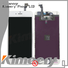 Kimeery lcdtouch mobile phone lcd owner for phone distributor
