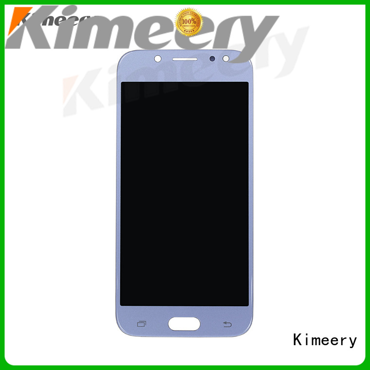fine-quality samsung galaxy a5 screen replacement replacement manufacturers for worldwide customers