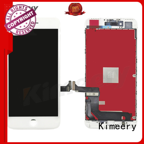 Kimeery iphone 7 plus screen replacement free quote for phone distributor