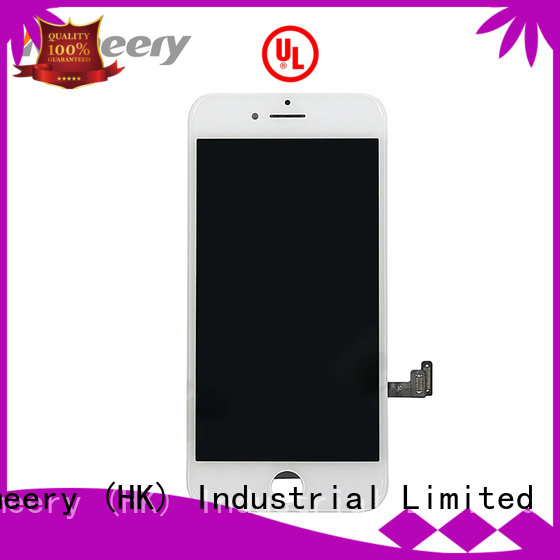 Kimeery new-arrival iphone 7 plus screen replacement factory price for phone manufacturers