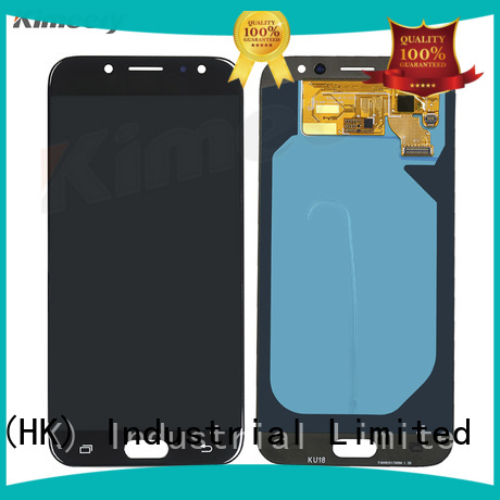 Kimeery samsung samsung j7 lcd screen replacement supplier for phone distributor