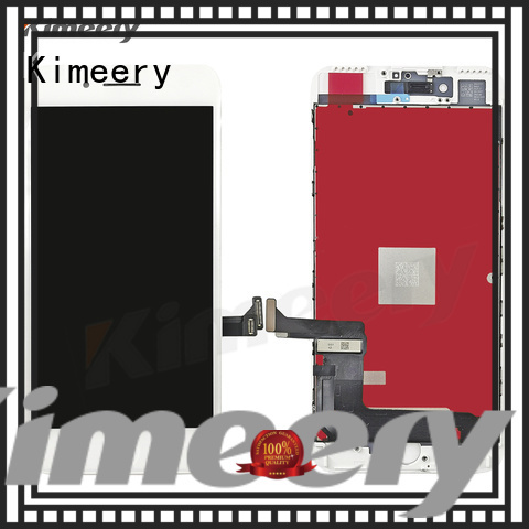 Kimeery useful lcd touch screen replacement wholesale for phone repair shop