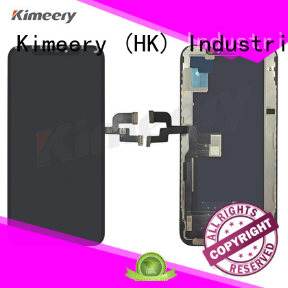 Kimeery xr mobile phone lcd supplier for phone distributor