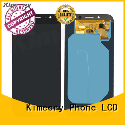 stable samsung a5 screen replacement oled manufacturers for phone repair shop
