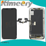 Kimeery replacement iphone screen replacement wholesale wholesale for phone repair shop