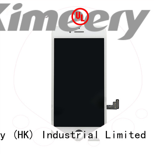 Kimeery high-quality mobile phone lcd equipment for phone manufacturers