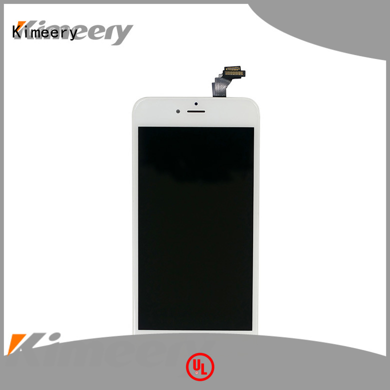 Kimeery replacement iphone 6s screen replacement wholesale for worldwide customers