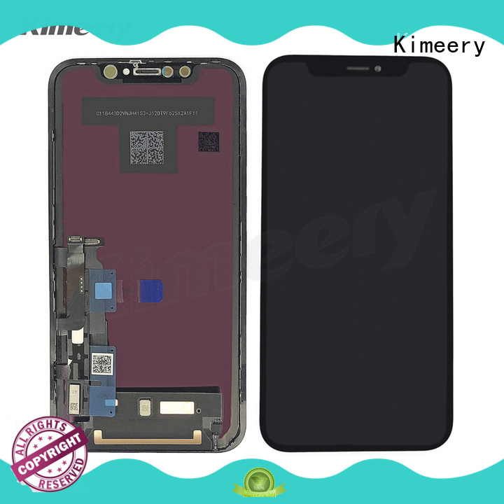 Kimeery screen apple iphone screen replacement free quote for phone manufacturers