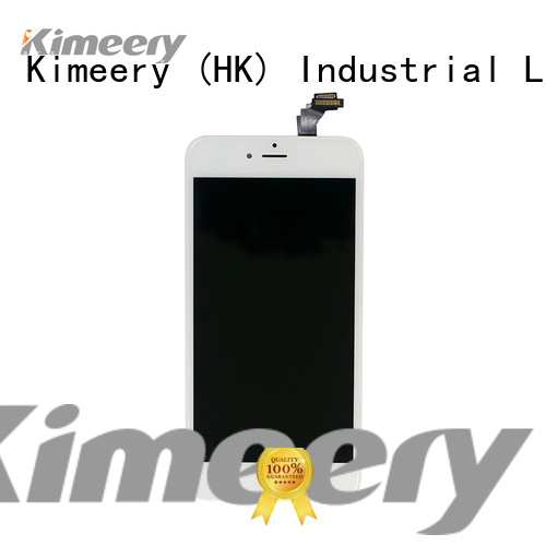Kimeery industry-leading mobile phone lcd factory for phone distributor