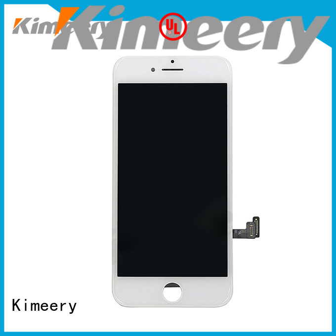 quality iphone xr lcd screen replacement touch fast shipping for worldwide customers