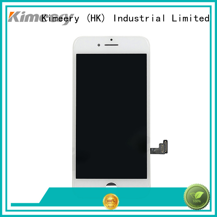 Kimeery xr mobile phone lcd experts for phone manufacturers