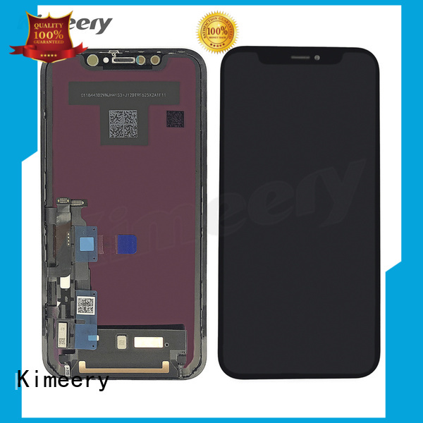 useful iphone xr lcd screen replacement iphone order now for phone manufacturers