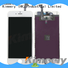 Kimeery iphone mobile phone lcd factory for phone repair shop