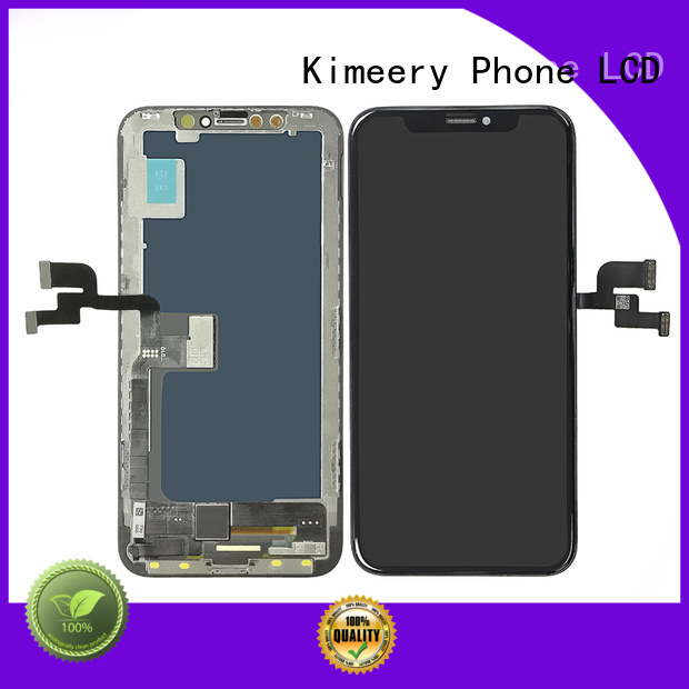 Kimeery low cost owner for phone distributor