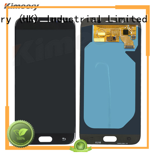 stable samsung a5 lcd replacement j730 widely-use for phone repair shop