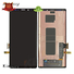 high-quality iphone screen parts wholesale plus owner for phone manufacturers