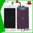 Kimeery new-arrival cracked iphone screen experts for phone repair shop