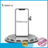 Kimeery oled iphone screen replacement wholesale free quote for worldwide customers