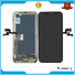 Kimeery oled iphone screen replacement wholesale wholesale for worldwide customers