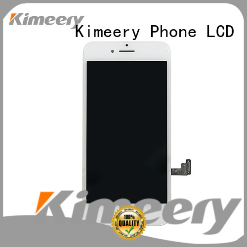 Kimeery replacement mobile phone lcd China for phone repair shop