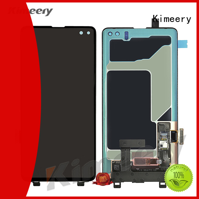 Kimeery fine-quality iphone 6 lcd replacement wholesale supplier for phone distributor